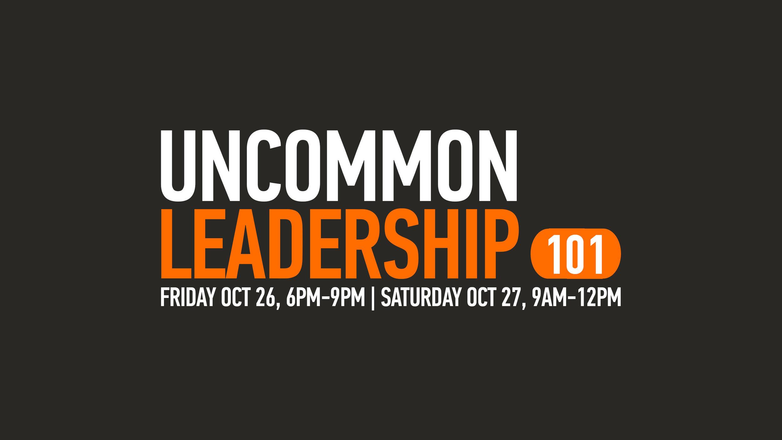 Uncommon-Leadership-101-WEB.jpg