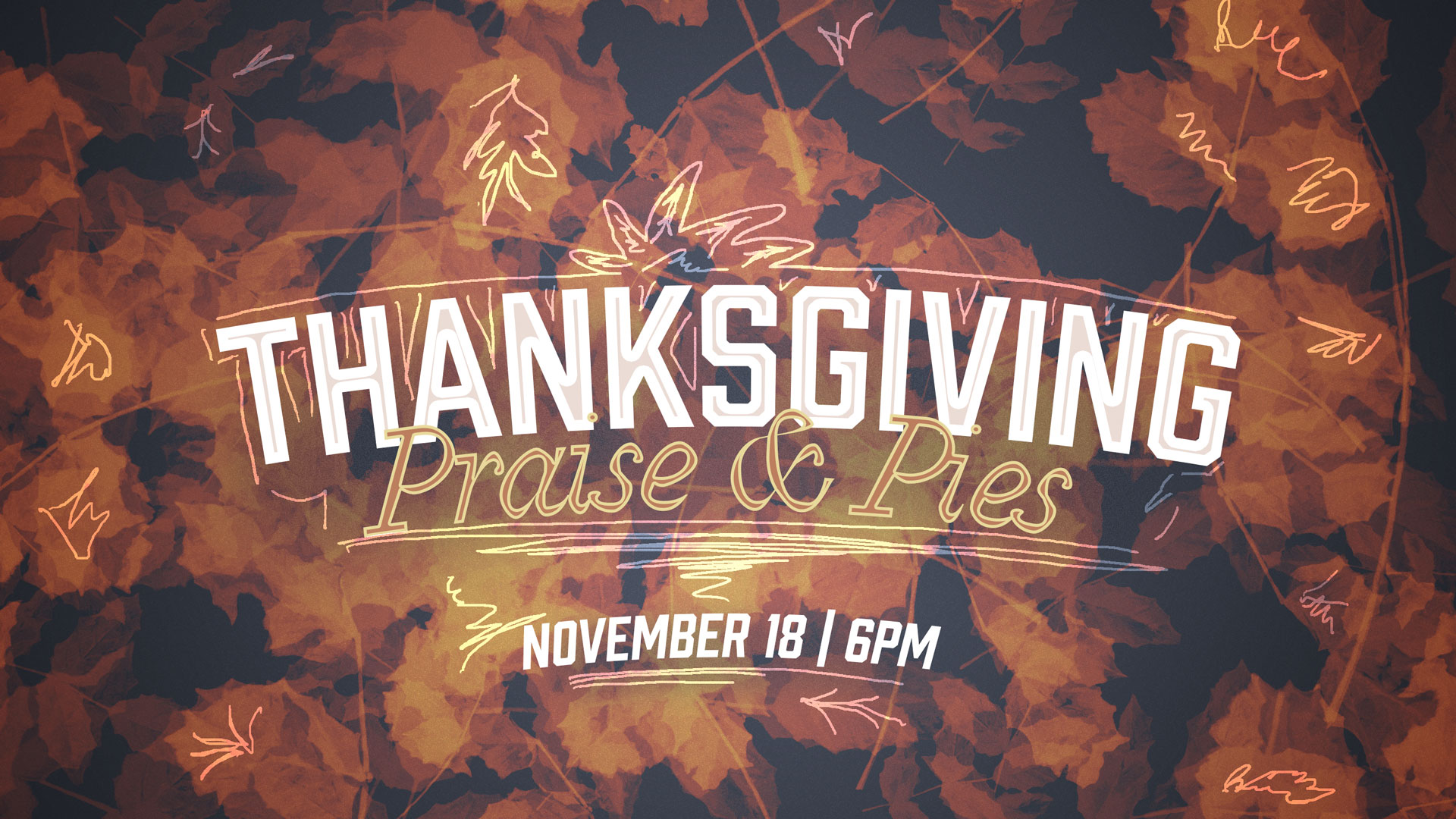 Thanksgiving-Praise-and-Pies-2018.jpg