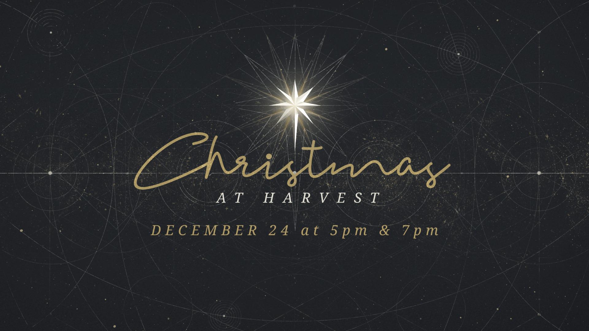 ChristmasServiceAnnouncement.png