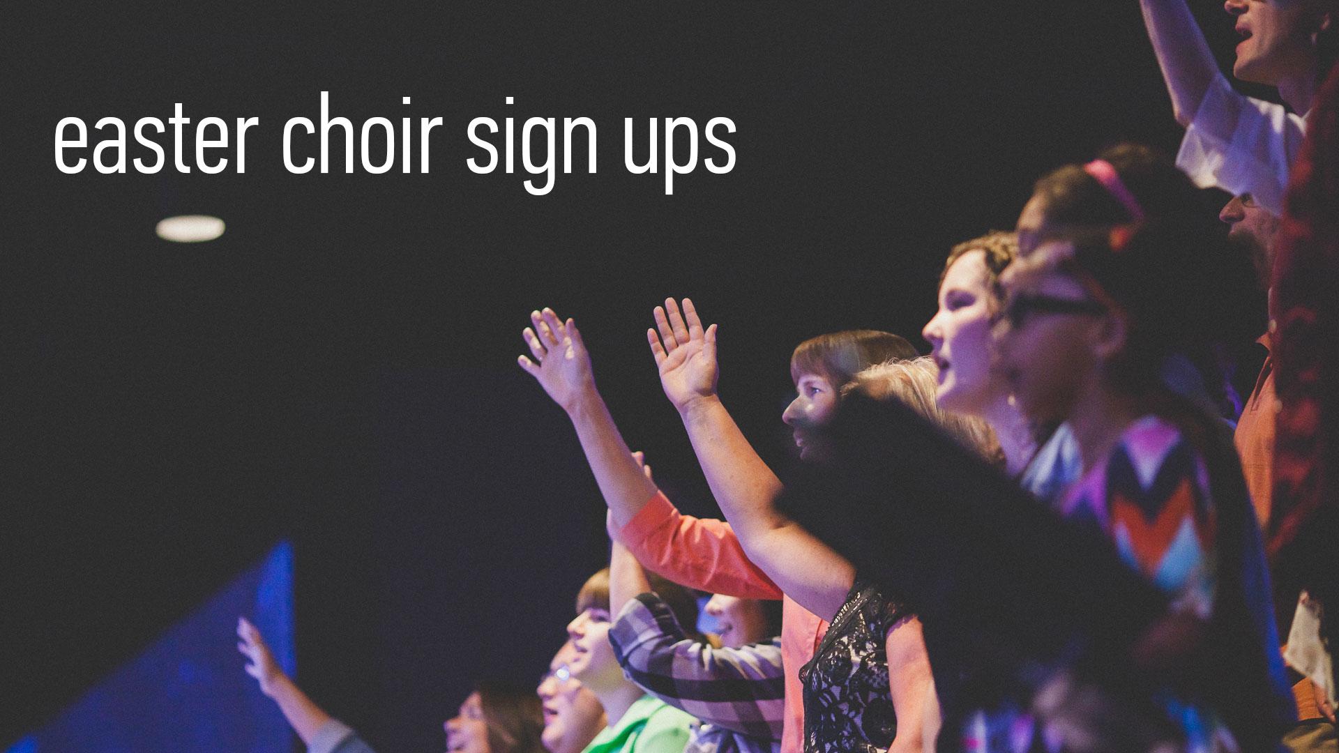 Easter-Choir-Announcement-Web.jpg