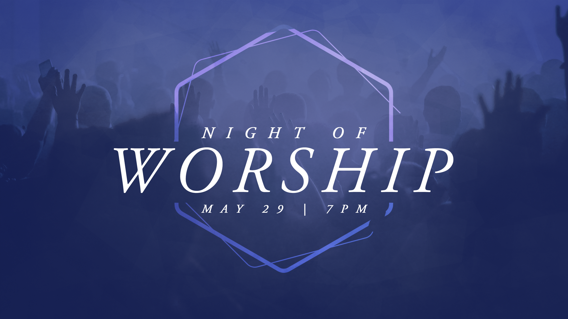 Night-of-Worship.png