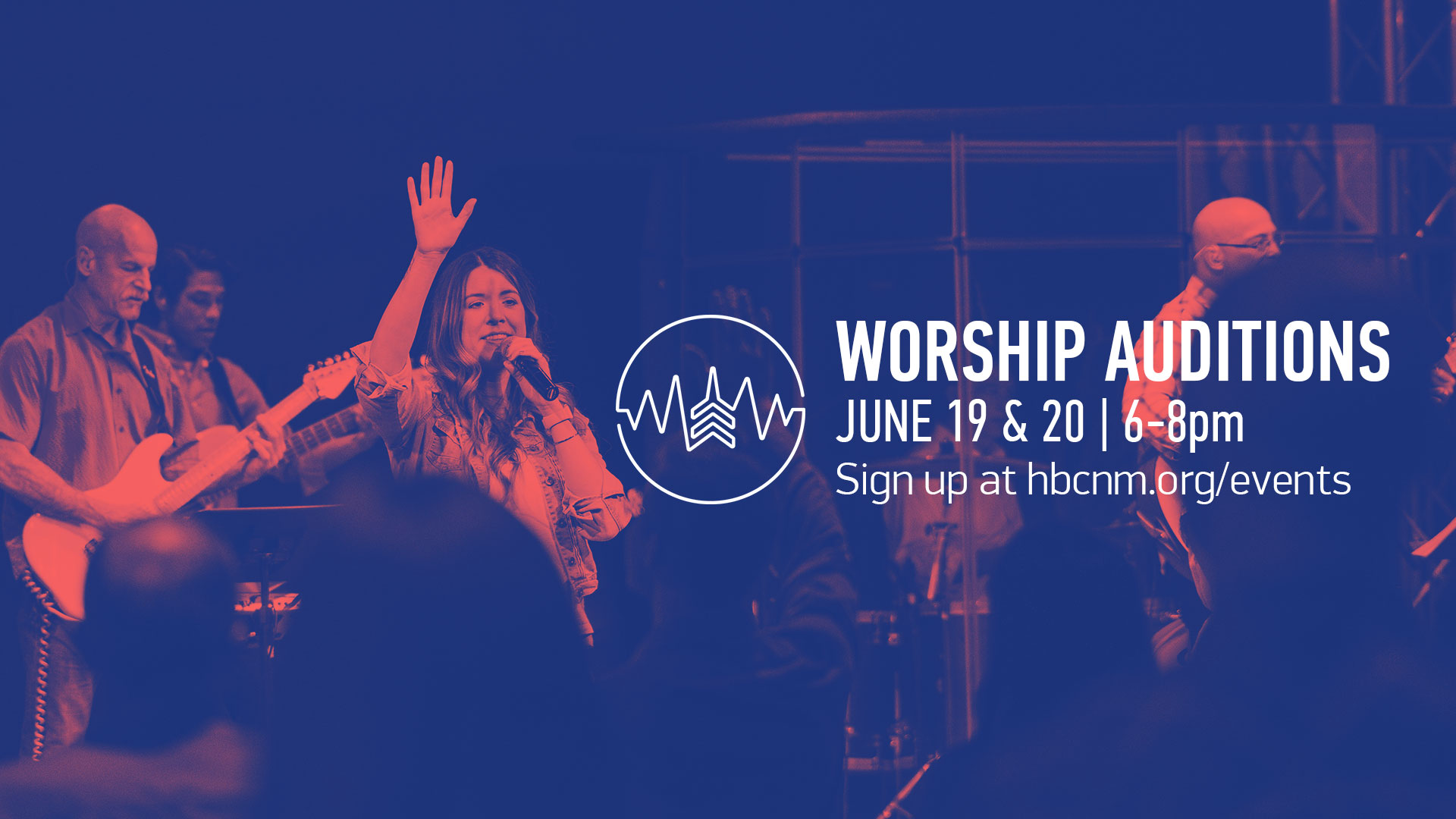 Worship-Auditions-June-2019.jpg