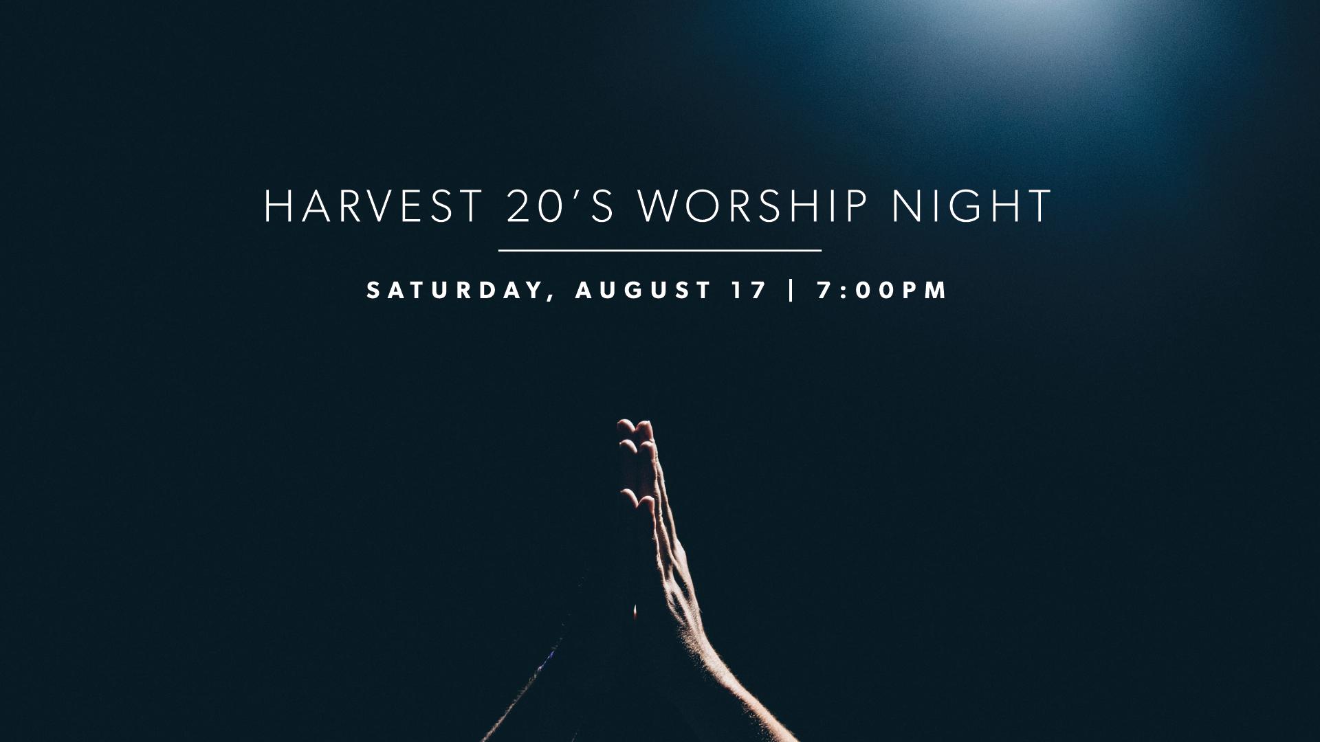 Harvest20sWorship.png