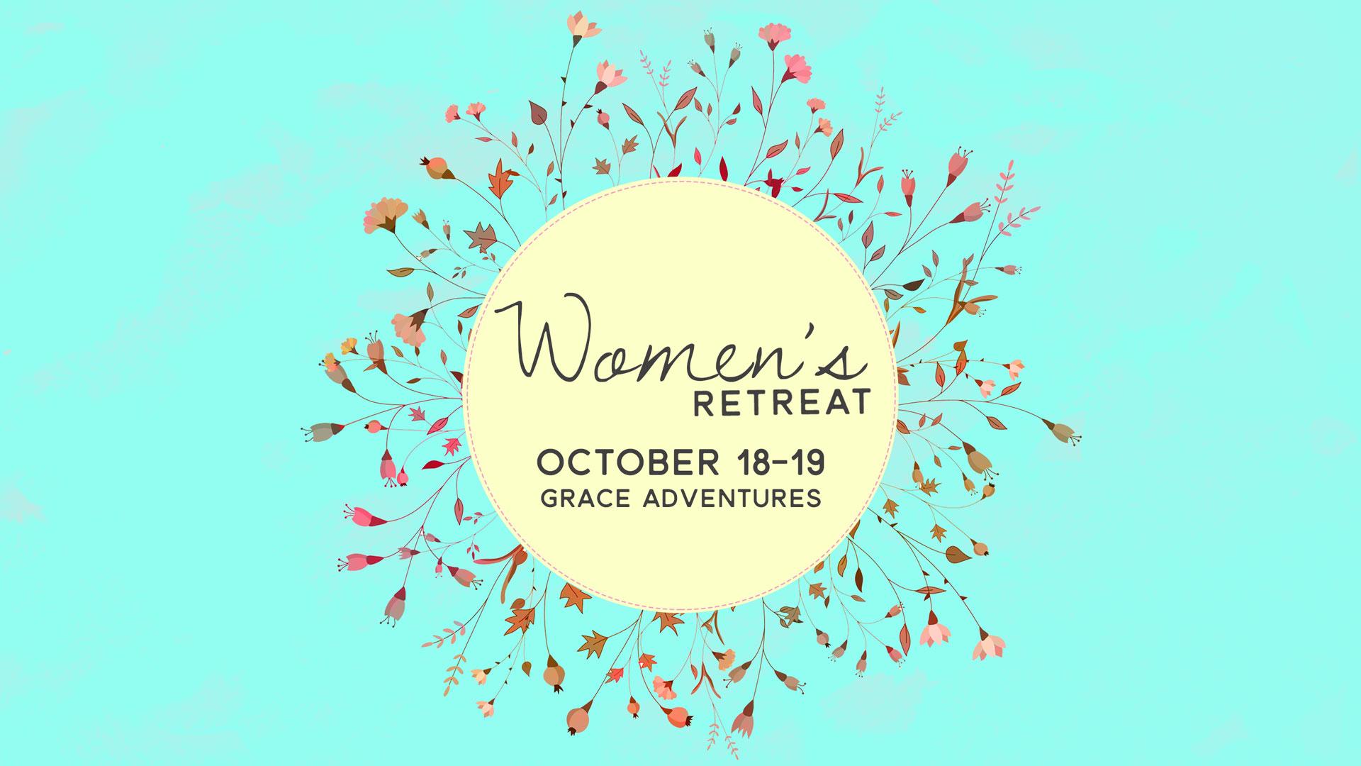 2019-Women's-Retreat.jpg