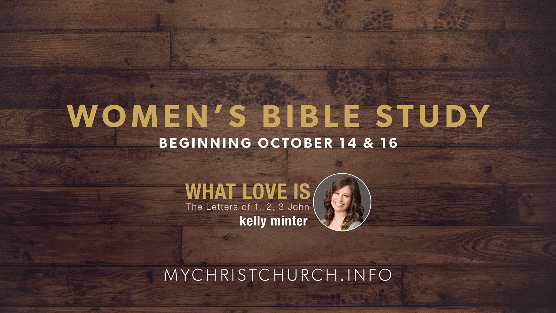 Women's-Bible-Study.png