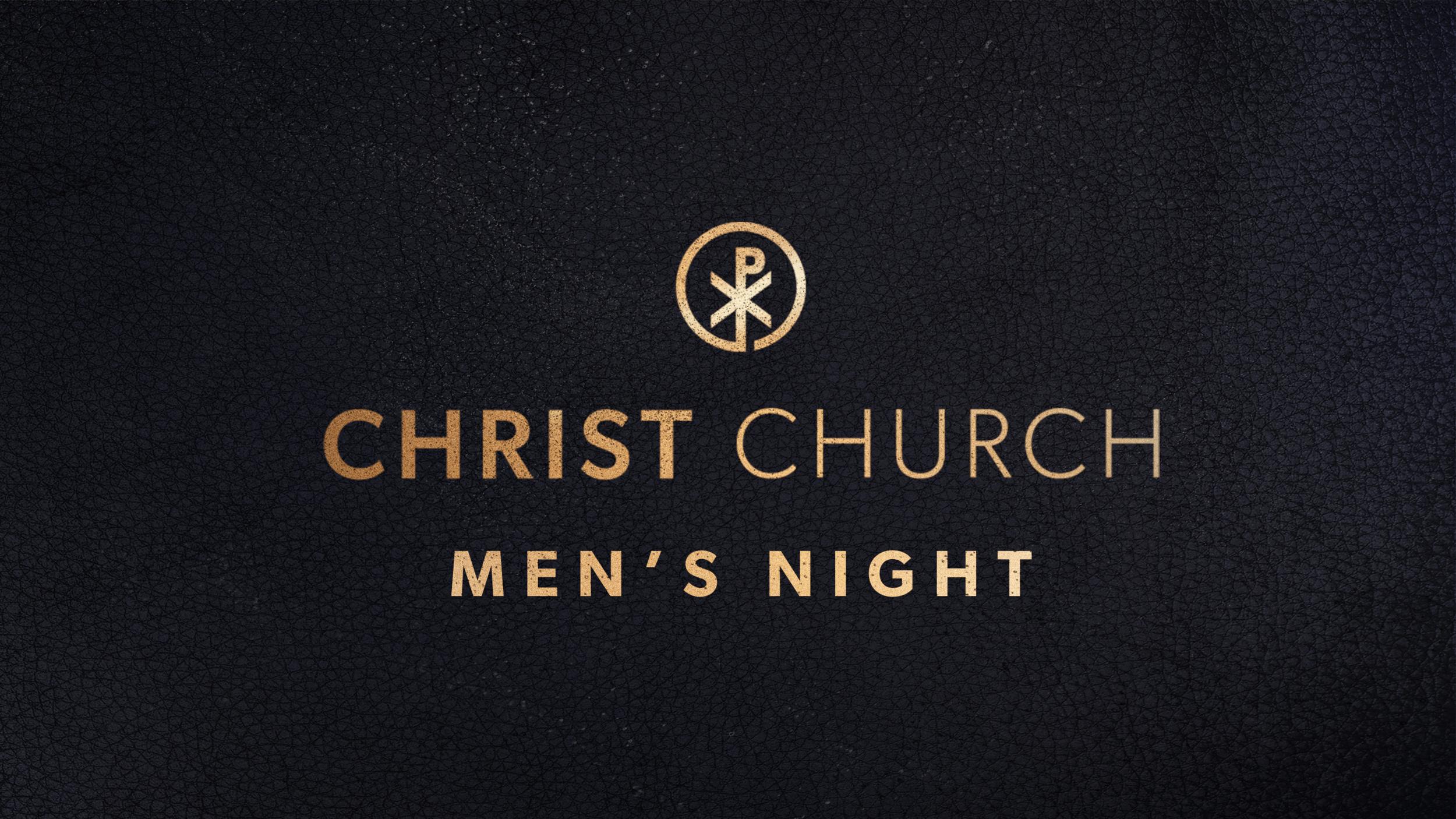 Men's Night Web.png