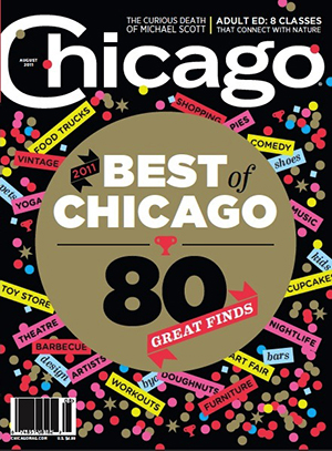Best-of-Chicago-Cover.jpg