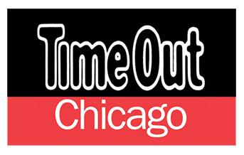 time-out-chicago-logo_leah-chavie-skincare.png