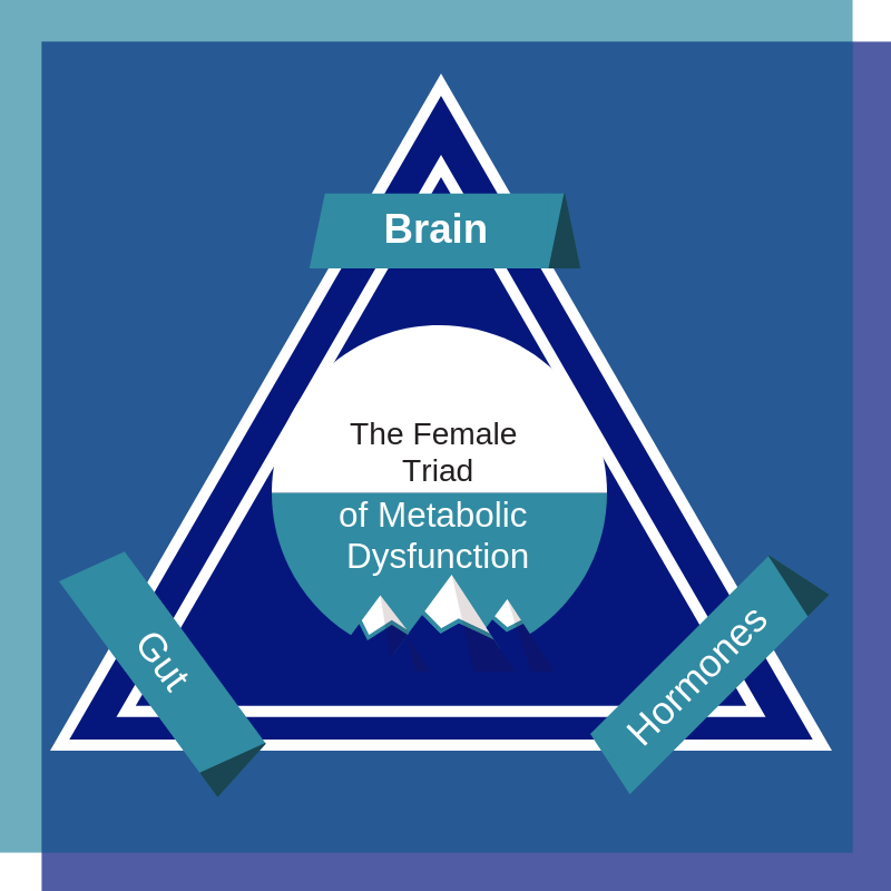 The Female Triadof Metabolic Dysfunction.png