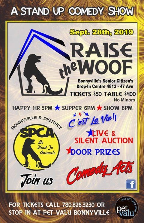 raise the woof.jpg