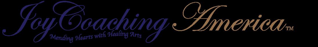Logo-Joy-Coaching-America Web.png