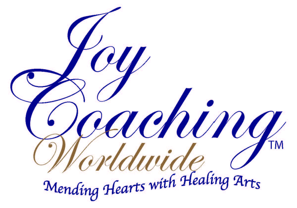 Logo Joy Coaching America (1).jpg