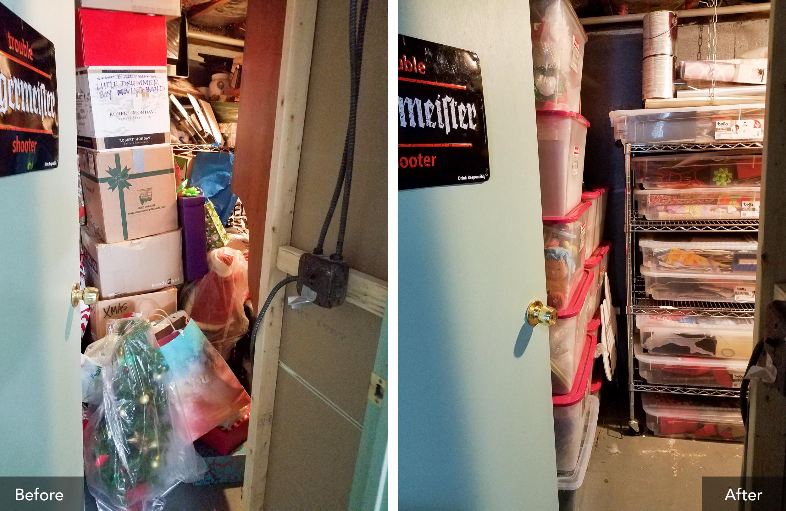 Home_basement_BA_1_1.png