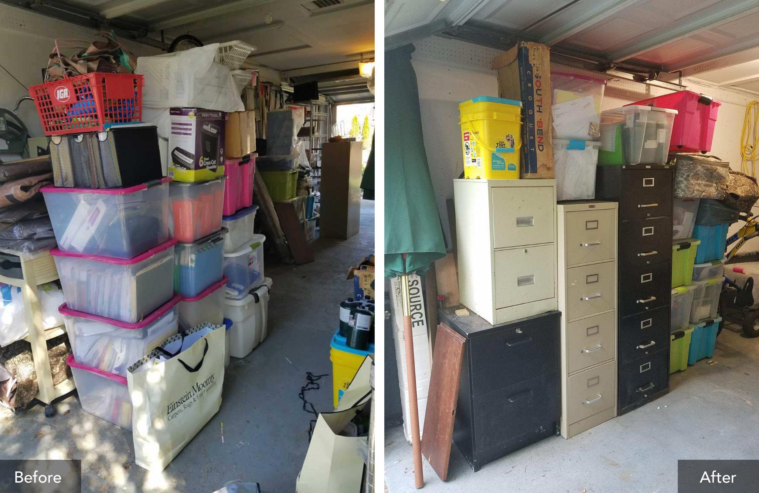 Home_Garage_BA_1_3.jpg