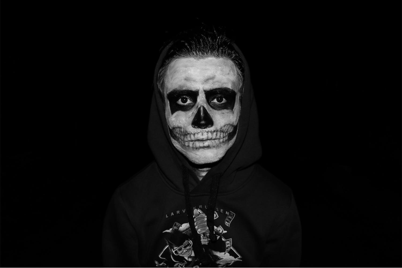 zombie_prince-look_feel-02.jpg