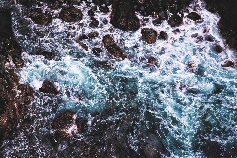 10-22-2018-mm-crashing_waves.jpg