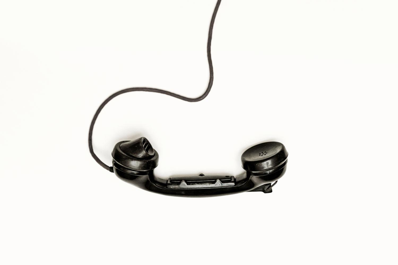 04-communication.jpg