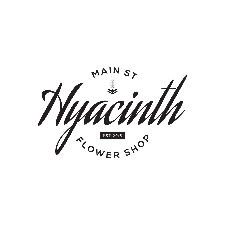 hyacinth-logo-BW.jpg