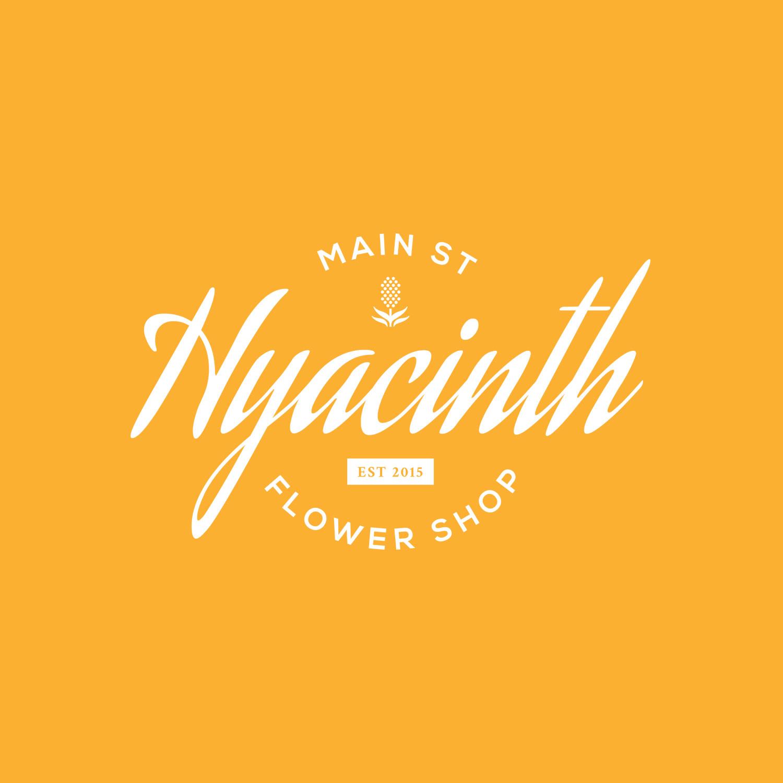 hyacinth-logo-WT-CLRBG.jpg