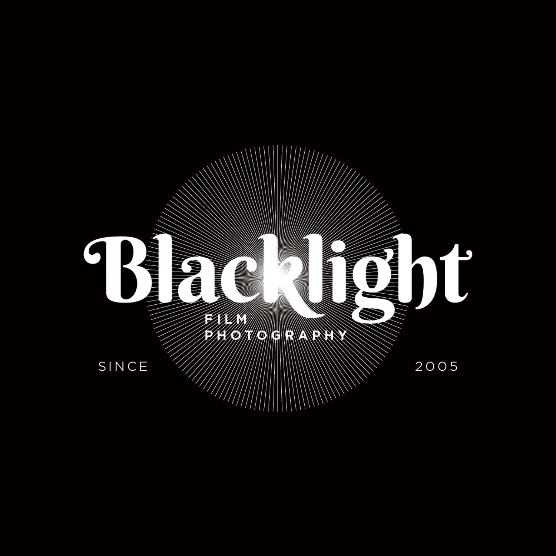 blacklight-logo-WT-CLRBG.jpg