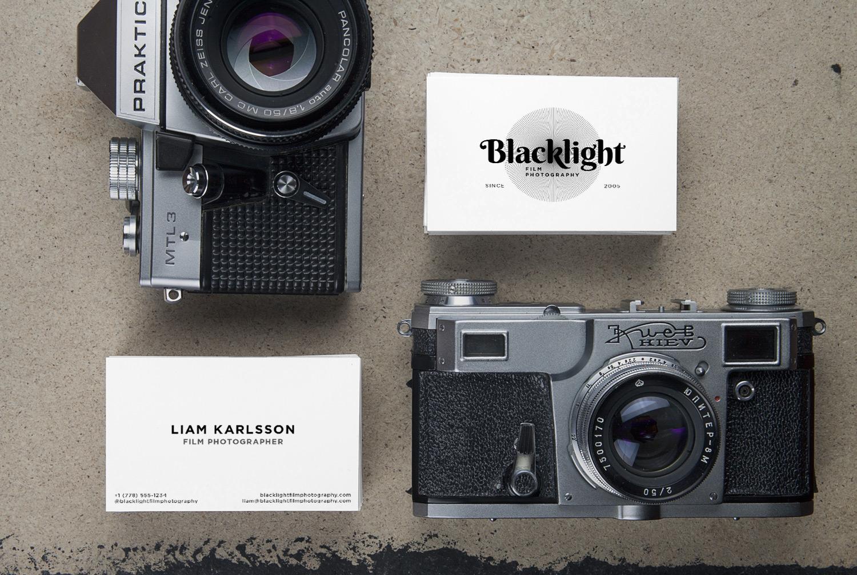 blacklight-mockup02-bzcard.jpg