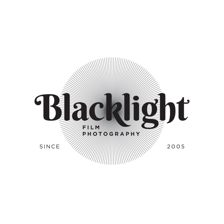 blacklight-logo-01-prime-BW.jpg