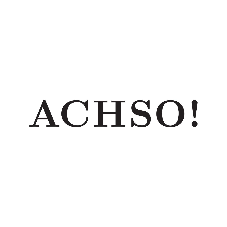 achso-logo-01-BW.jpg