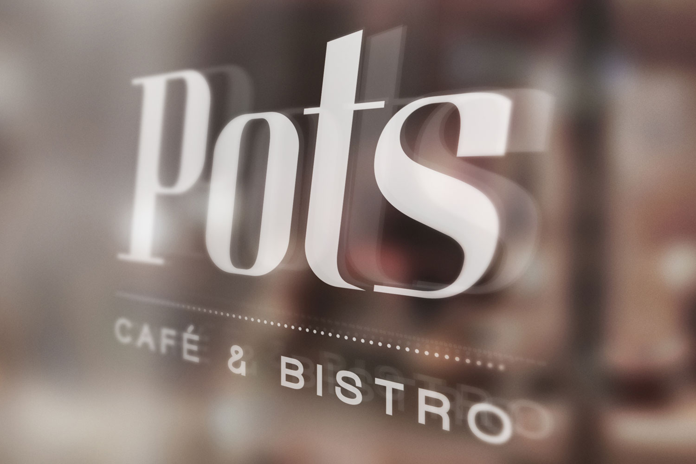 pots-mockup02-sign.jpg
