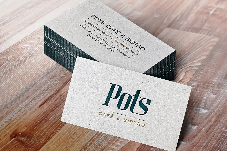 pots-mockup01-bzcard.jpg