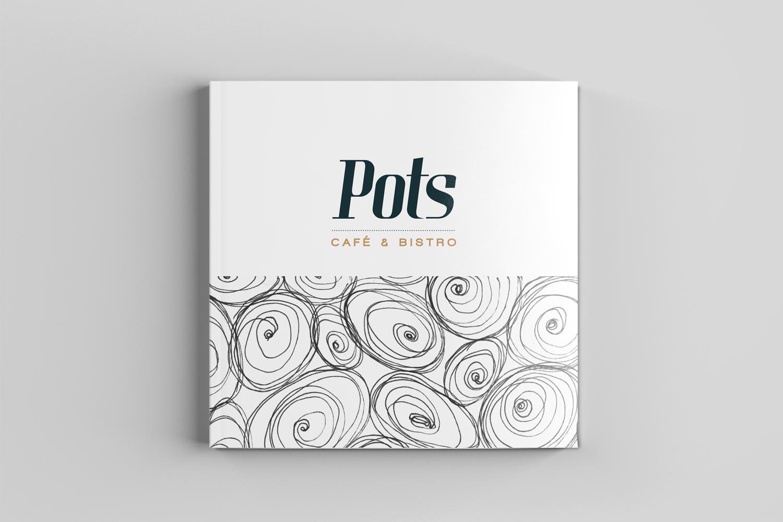 pots-mockup03-menu_cover.jpg