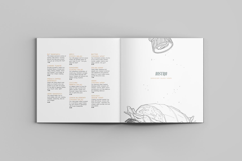 pots-mockup05-menu_spread02.jpg