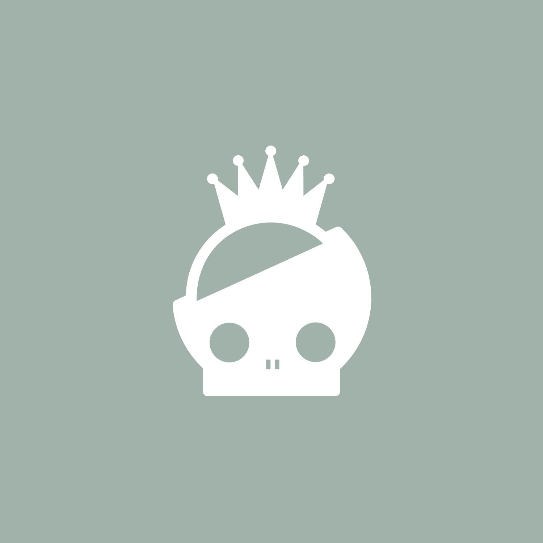 zombie_prince-logo-WT-BG.jpg