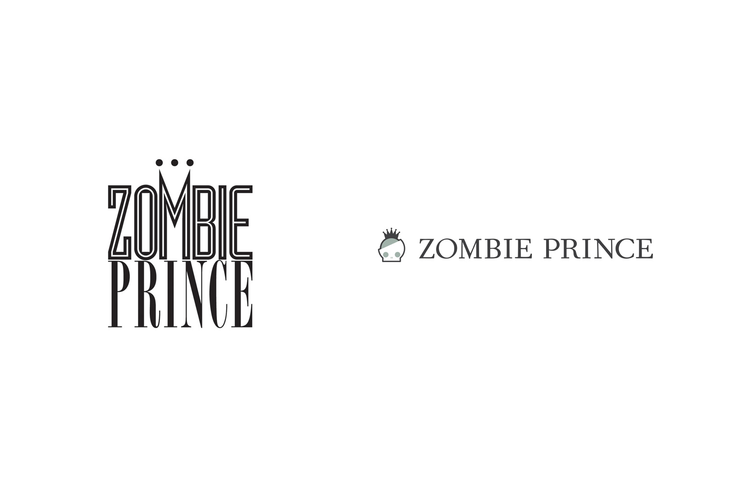 zombie_prince-logo-before_after.jpg