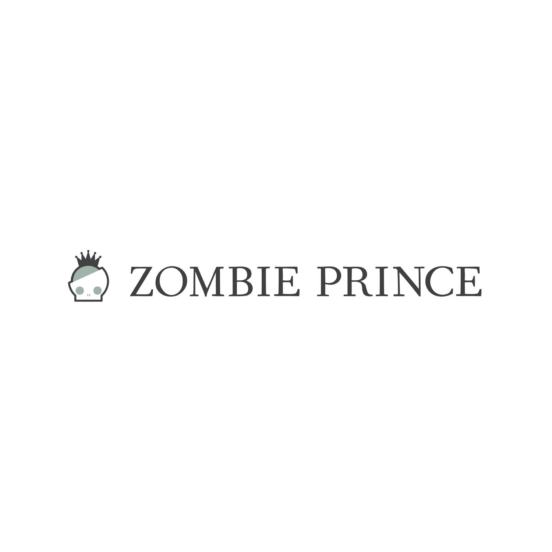 zombie_prince-logo-CLR.jpg