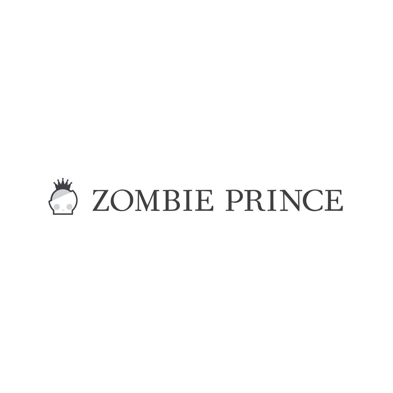 zombie_prince-logo-BW.jpg