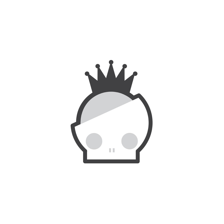 zombie_prince-skull-BW.jpg