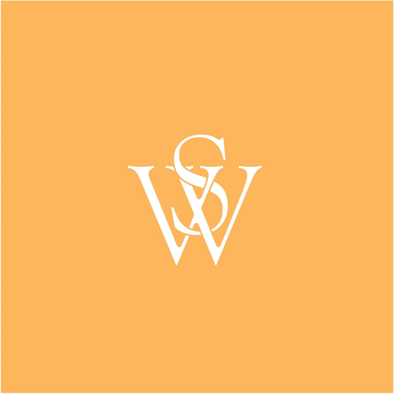 stark_wilmer-logo-WT-BG.jpg