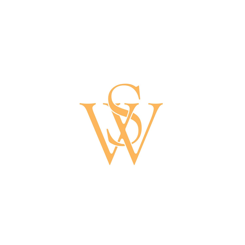 stark_wilmer-logo-CLR.jpg