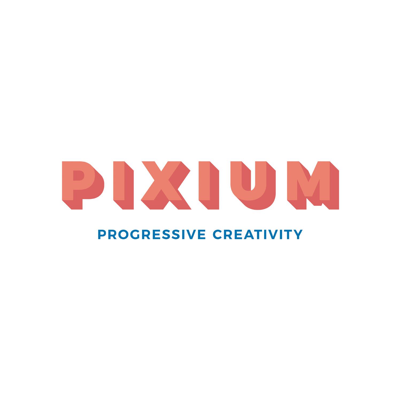 pixium-logo-CLR.jpg