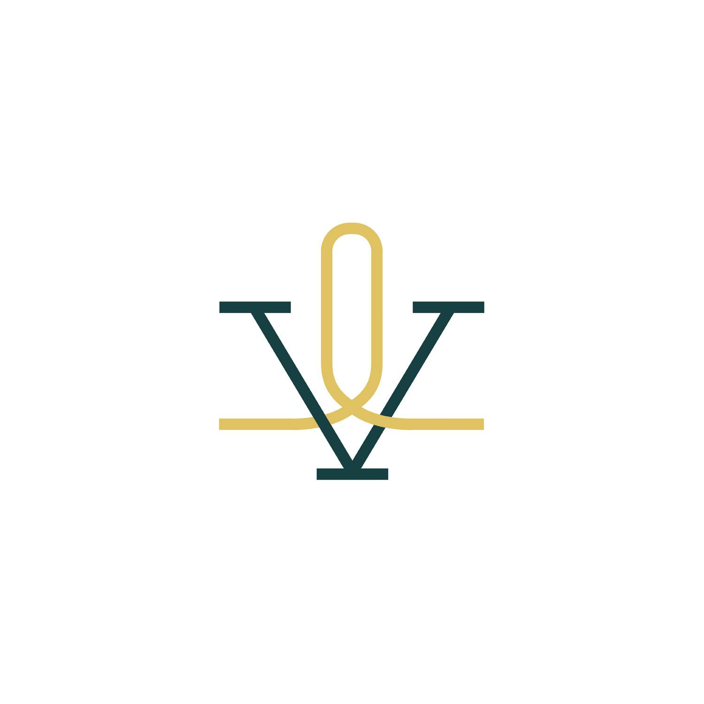 vocalorna-logo-CLR.jpg