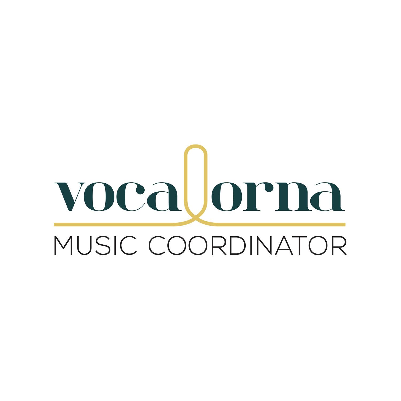 vocalorna-wordmark-CLR.jpg