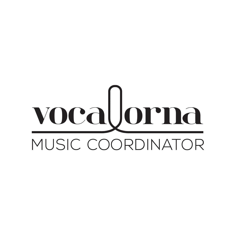 vocalorna-wordmark-BW.jpg