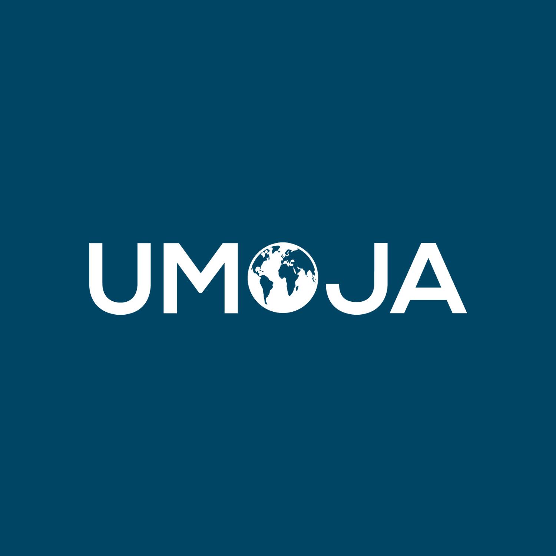 umoja-logo-WT-BG.jpg