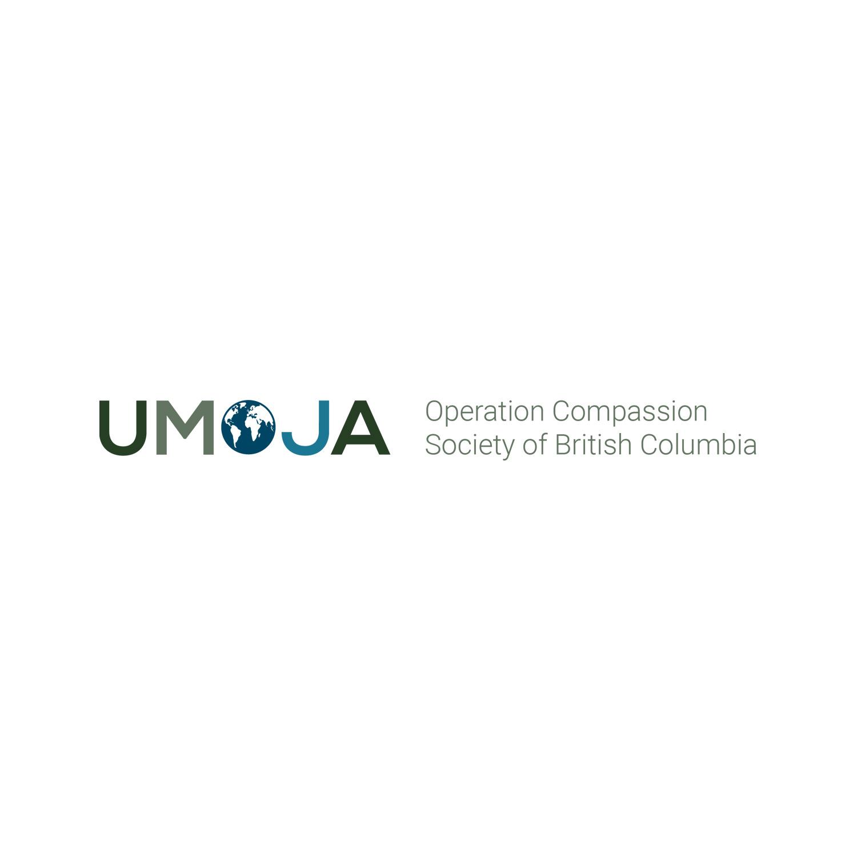 umoja-logo-CLR.jpg