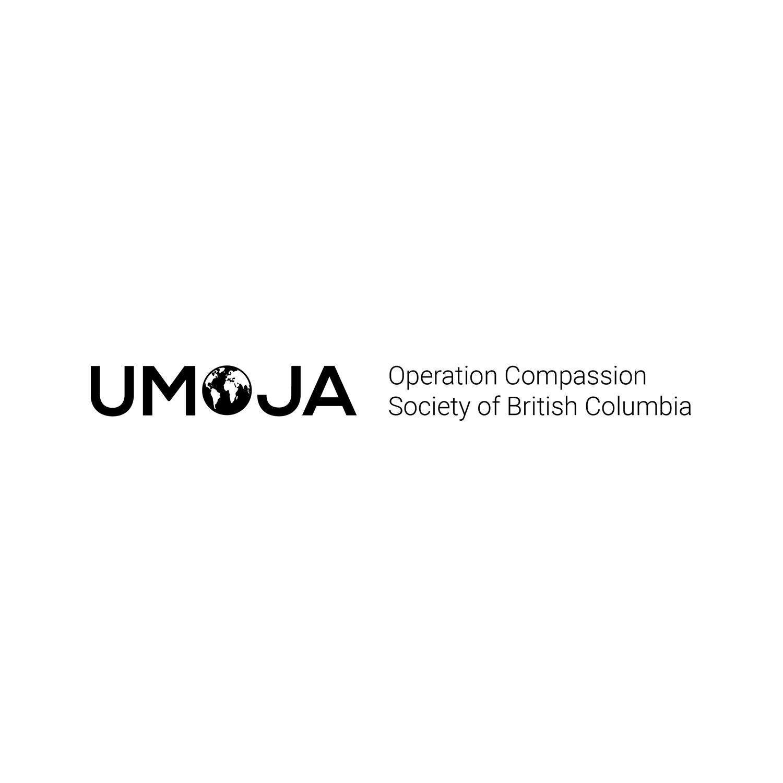 umoja-logo-BW.jpg