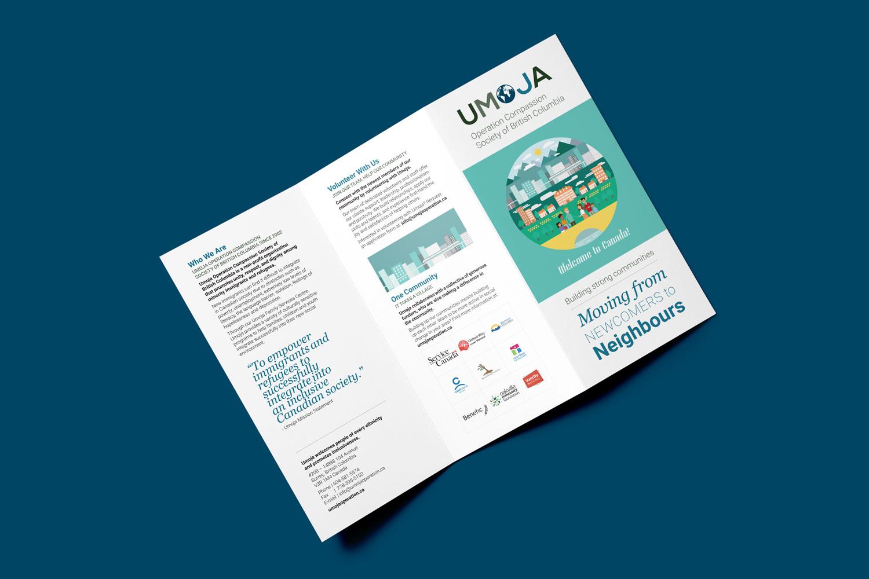 umoja-mockup02-brochure01.jpg