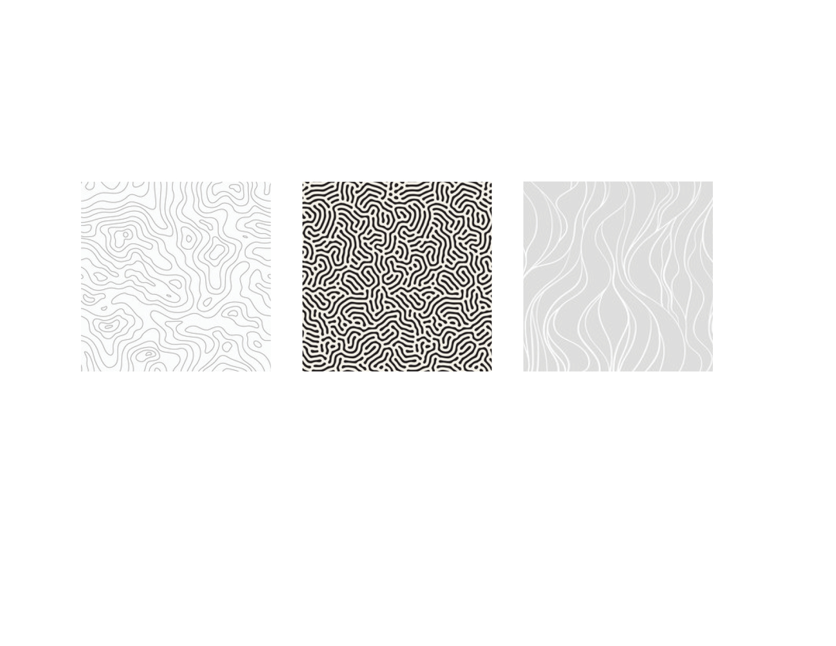 BOC-visual_identity10.jpg