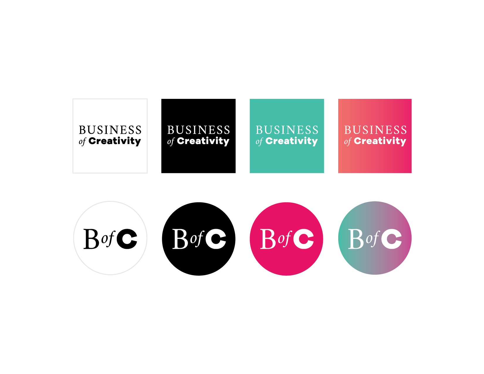 BOC-visual_identity16.jpg