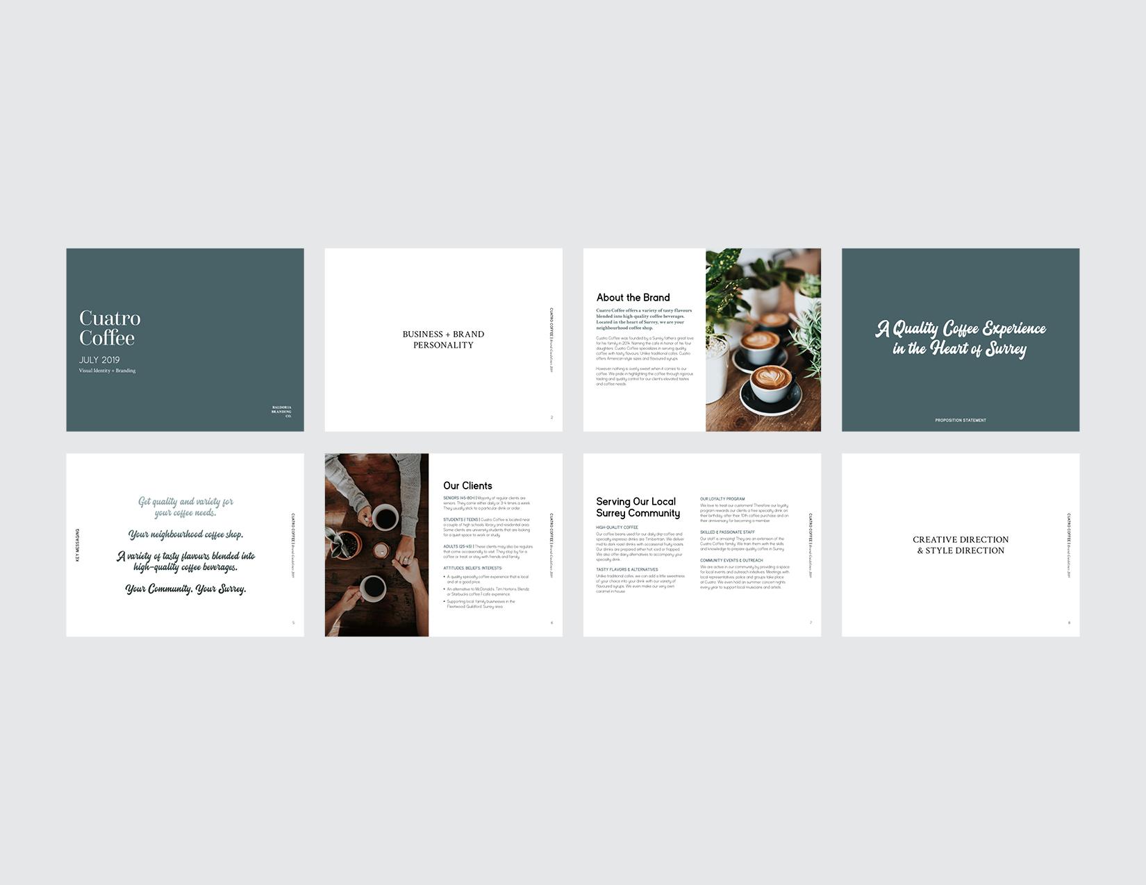 CC-branding_guidelines-overview.jpg