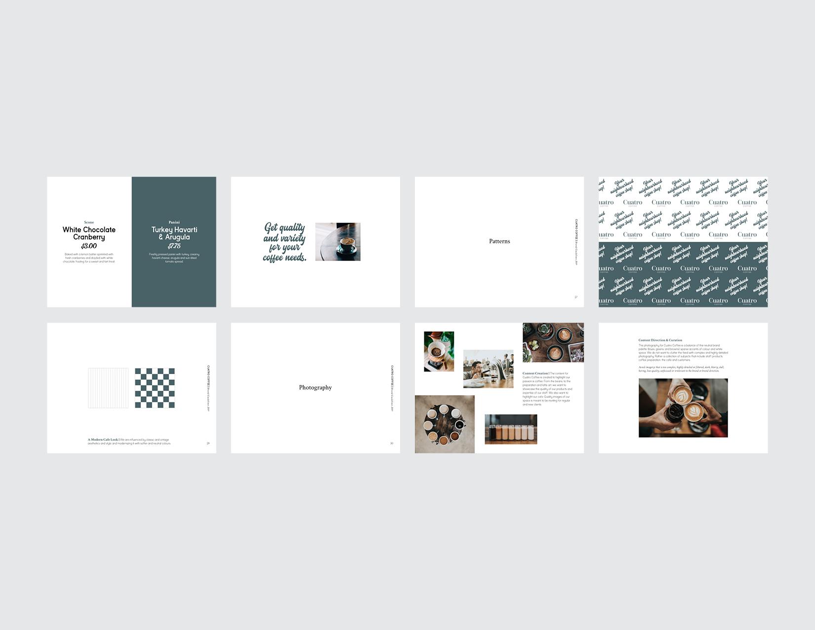 CC-branding_guidelines-overview4.jpg